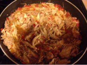 pork taco 1